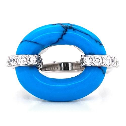 Shiv Jewels luc598b