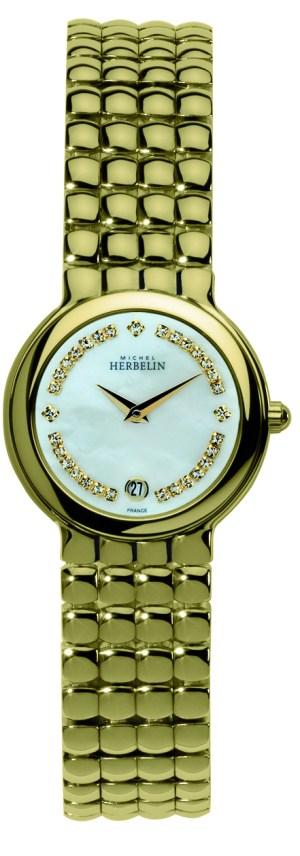 Shiv Jewels 16895 BP79