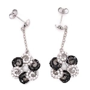 Shiv Jewels STAR64B