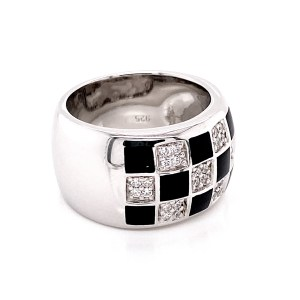 Shiv Jewels gf1002