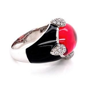 Shiv Jewels gf1004b