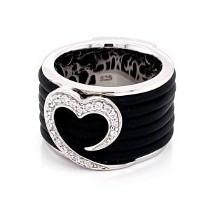 Shiv Jewels gf1011