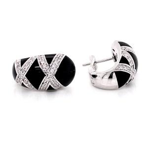 Shiv Jewels gf1016