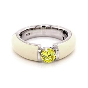 Shiv Jewels gf1019