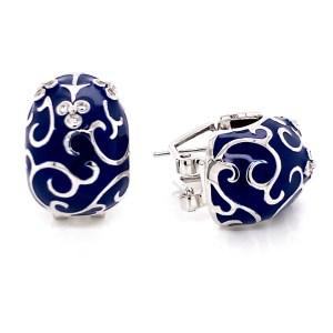 Shiv Jewels gf1029