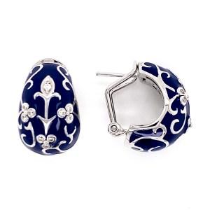 Shiv Jewels gf1029b