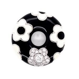 Shiv Jewels gf921