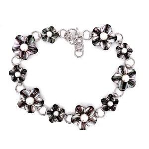 Shiv Jewels kin906