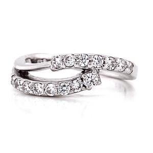 Shiv Jewels sta724b