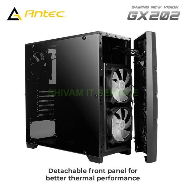 antec gx202 3