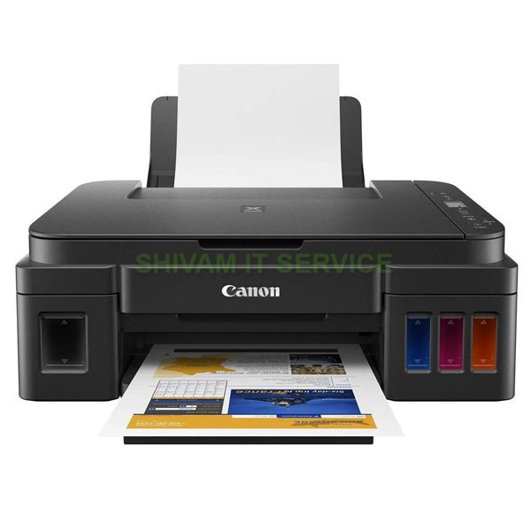 canon pixma g2010 all in one ink tank 1