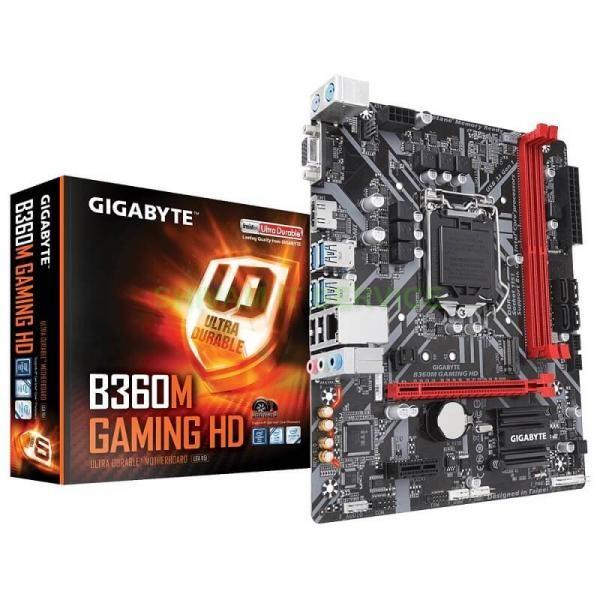 gigabyte b360m gaming 1