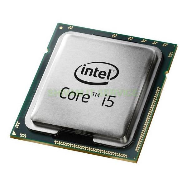 intel core i5 9th gen 9400f processor 3