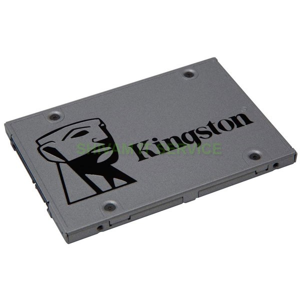 kingstone ssd 1