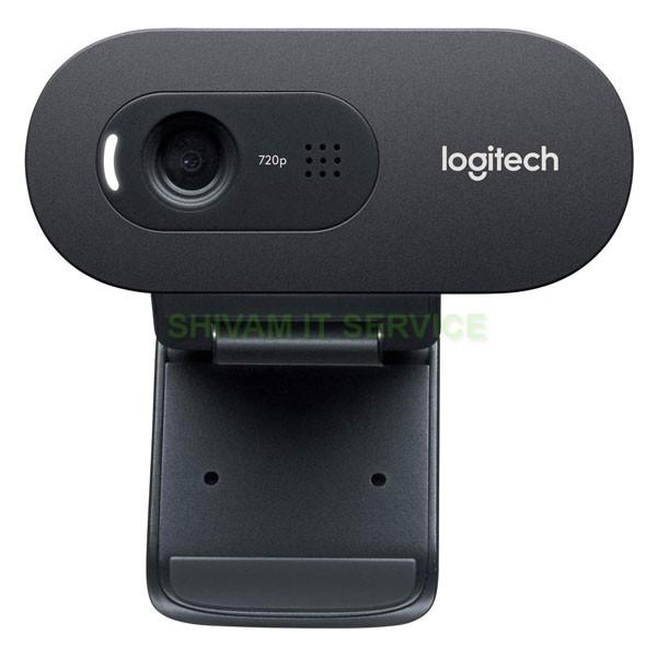 logitech c270 hd webcam 1