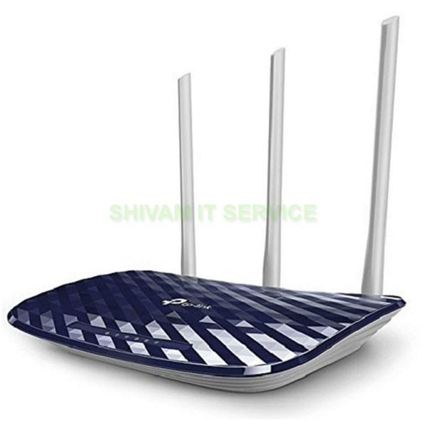 tp link archer c20 router 2