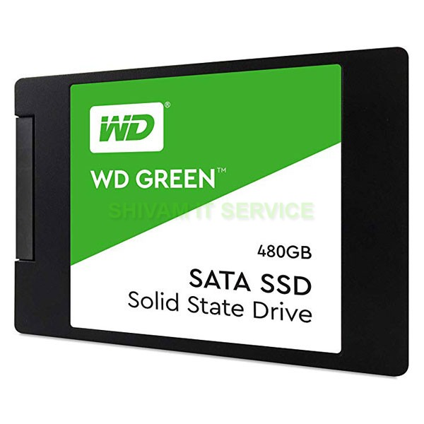 wd green ssd 480gb 3