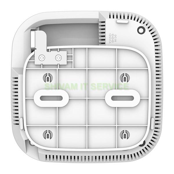 Dlink Wireless N PoE Access Point DAP‑2230