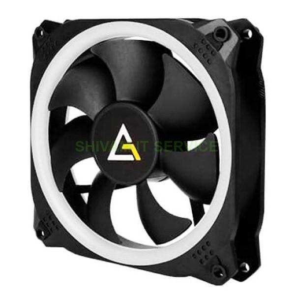 antec spark 120 rgb fan 2