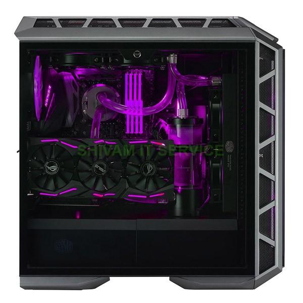 cooler master mastercase h500p 5