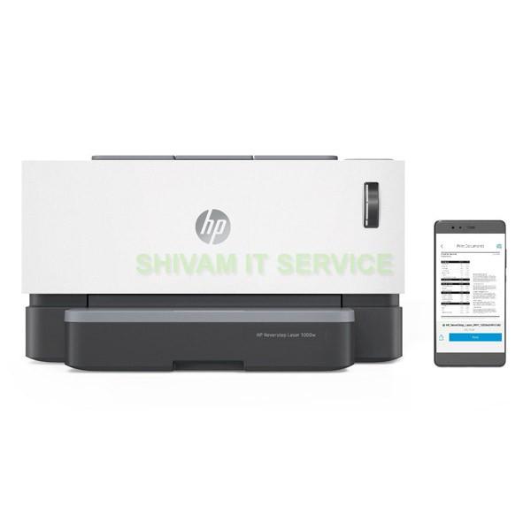 hp neverstop laser 1000w wifi printer 3