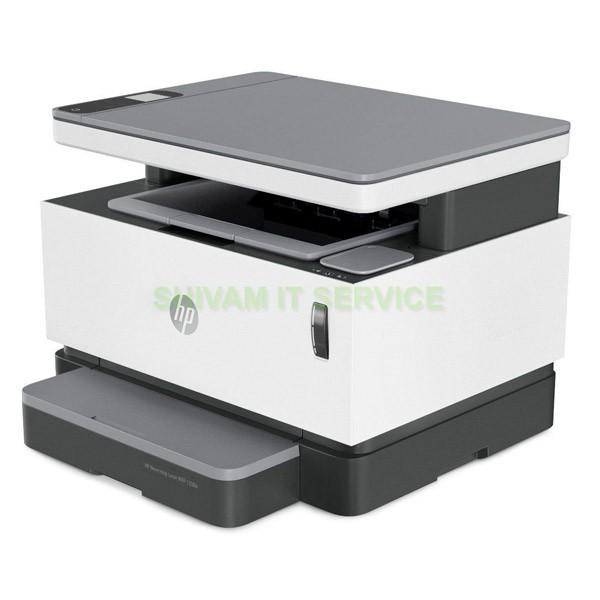 hp neverstop laser mfp 1200a printer 2