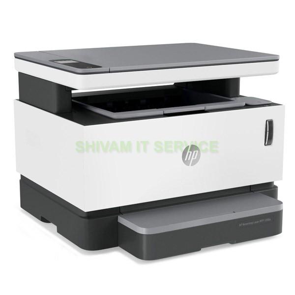hp neverstop laser mfp 1200a printer 3