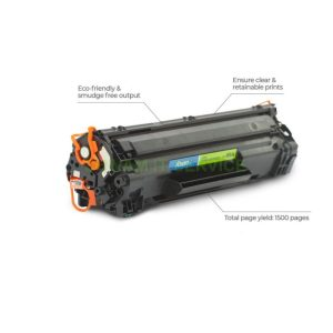 toner-88a-cartridge-compatible-for-hpcanon-laser-jet-series a