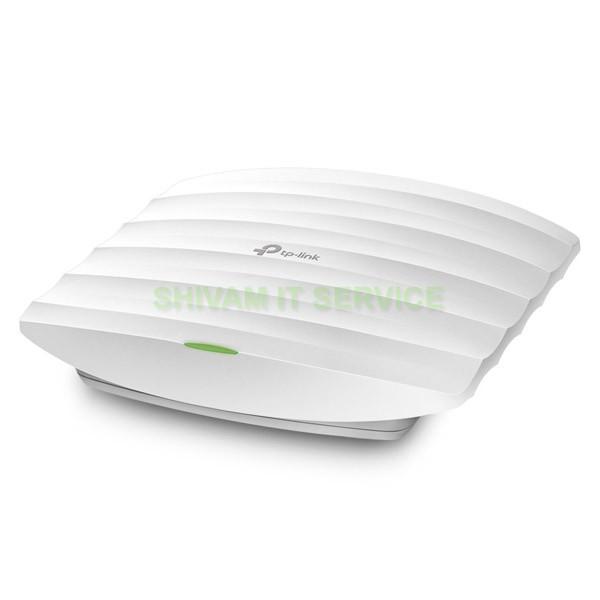 tplink ac1350 eap 225 wireless access point 2
