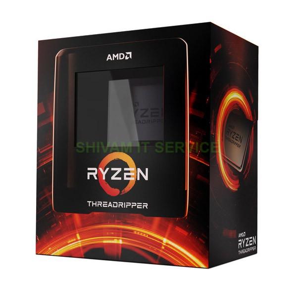 amd ryzen threadripper 3970x processor 1