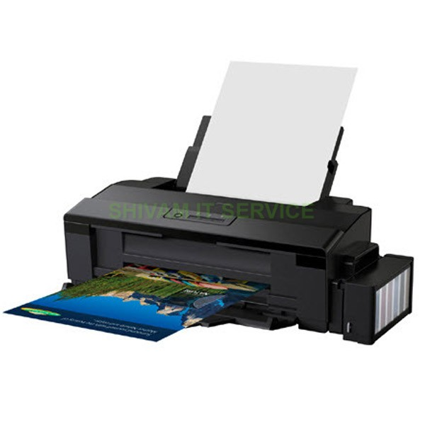 epson l1800 all in one ink tank printer 2