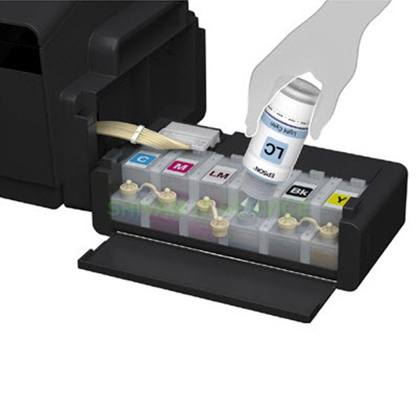 epson l1800 all in one ink tank printer 5