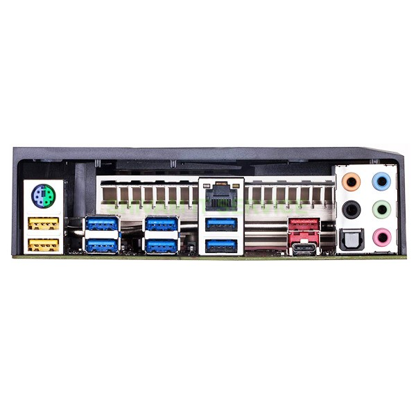 gigabyte x399 aorus pro motherboard 5