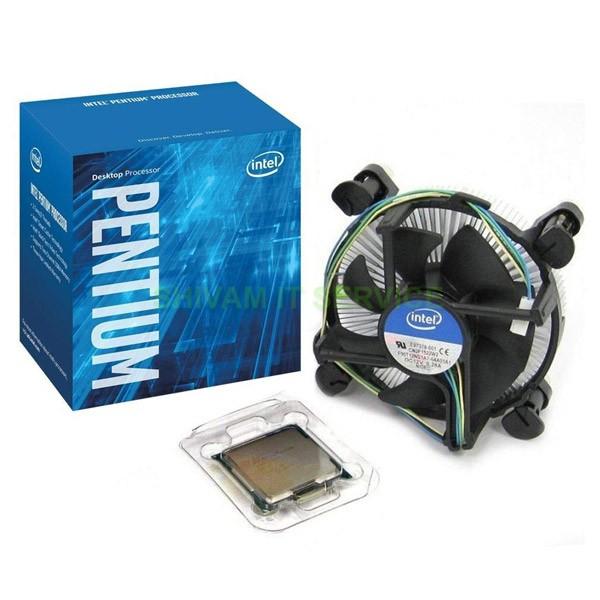intel pentium dual core g4400 processor 3