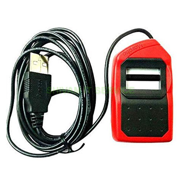 morpho mso 1300 v3 biometric 3