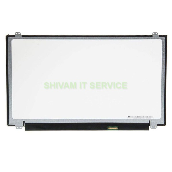 15.6 30pin paper led laptop screen 1