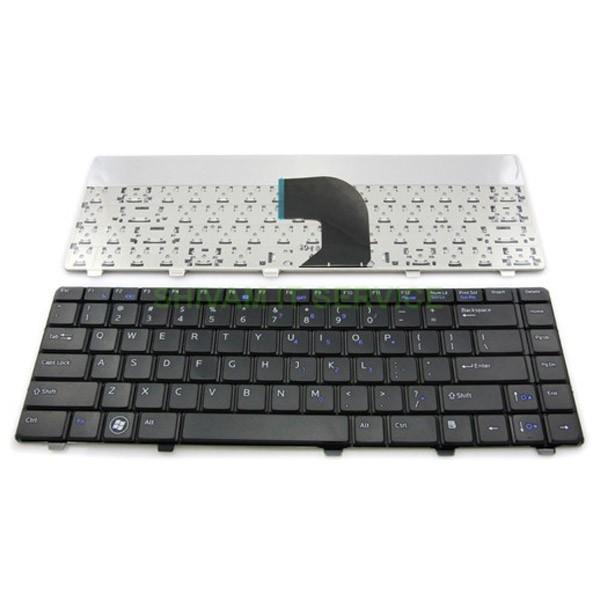 dell vostro 3300 3400 laptop keyboard 1