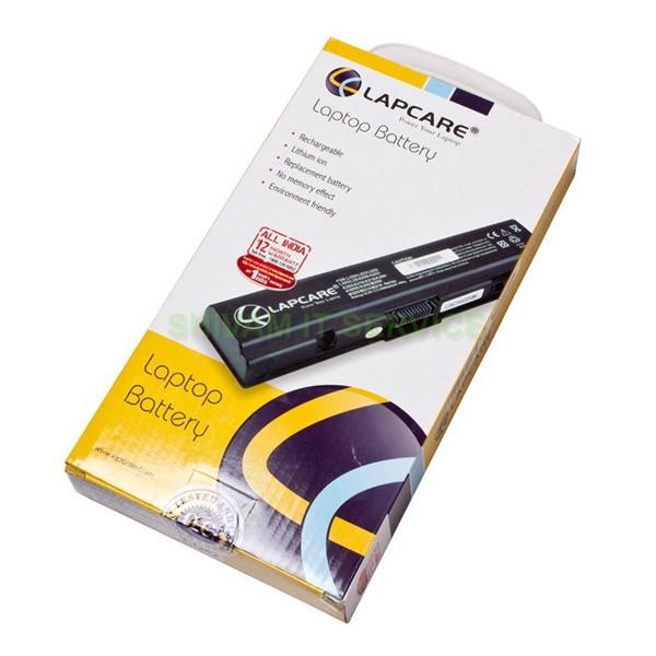 lapcare hp cq42 laptop battery 3