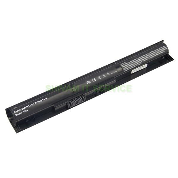 lapcare hp vi04 laptop battery 1