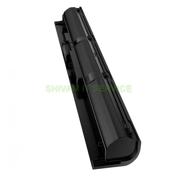 lapcare hp vi04 laptop battery 3