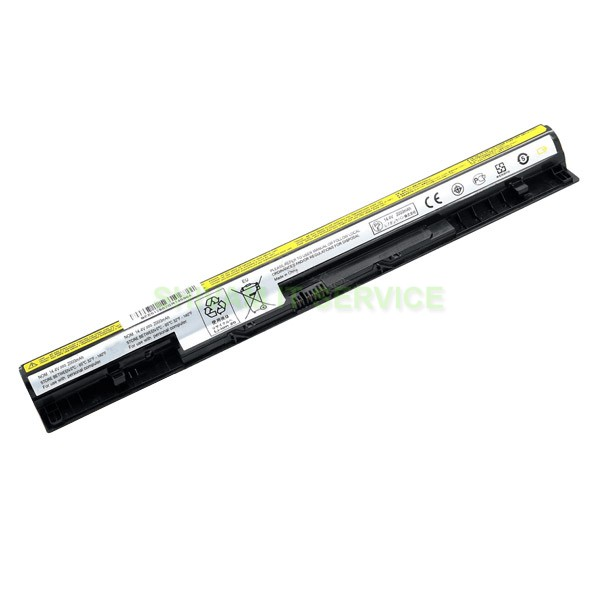 lapcare lenovo g400s laptop battery 1