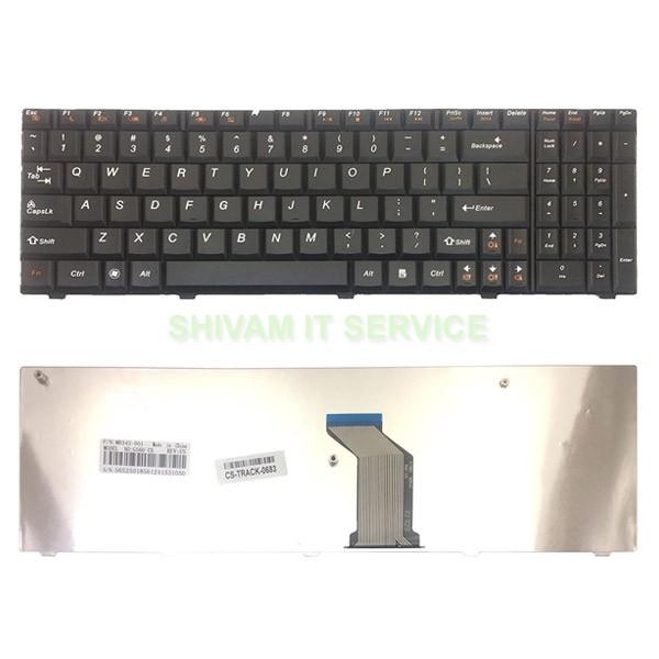 lenovo g560 laptop keyboard 1