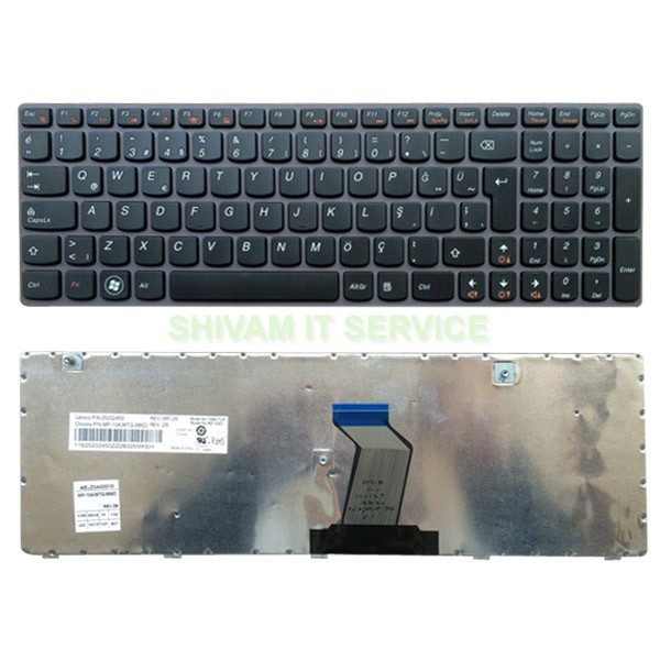 lenovo g580 laptop keyboard 1