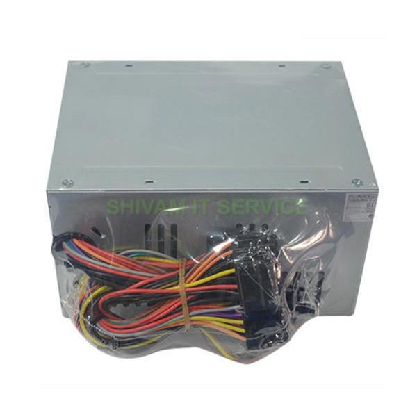 zebronics smps power supply 2