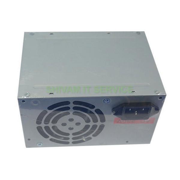 zebronics smps power supply 3