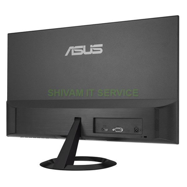 asus 24 inch fhd monitor 2
