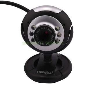 Frontech E-Camera FT-2249