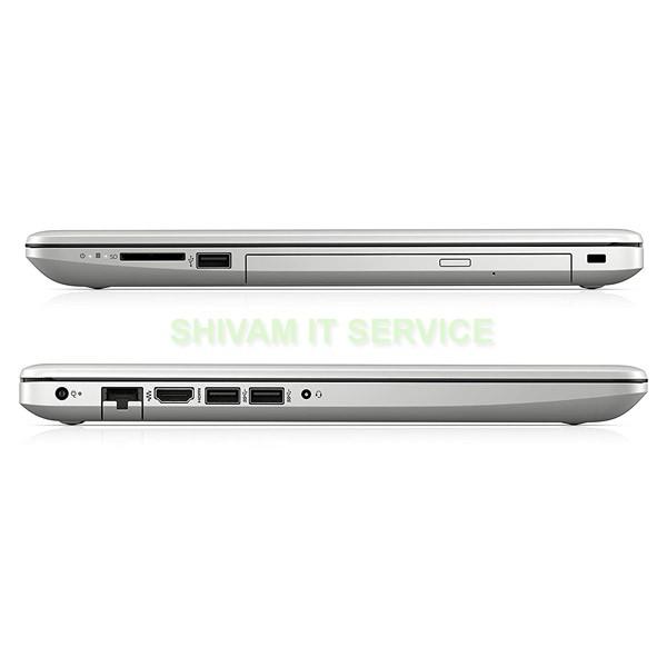 hp 15 ryzen 3 2200u laptop 4