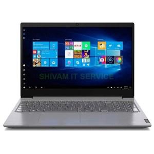 Lenovo V15 Intel Core i3