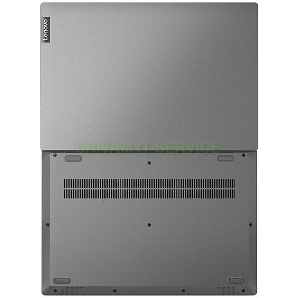 lenovo v15 intel core i3 8th gen laptop 6